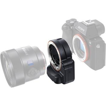 Rent Sony LA-EA4 Lens Adapter