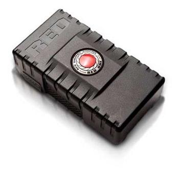 Rent 2x Red Bricks and charger