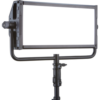 Rent Litepanels Gemini LED