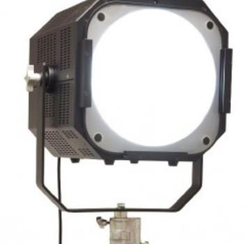 Rent Aadyntech Eco Punch Plus (Daylight) (LED)