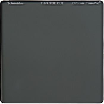 Rent Schneider 4x4 True Pol