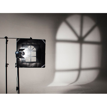 Rent Cucoloris Shadow Kit