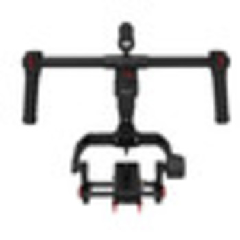 Rent DJI RONIN M WITH MOUNTS FOR ALL DSLR AND MIRRORLESS
