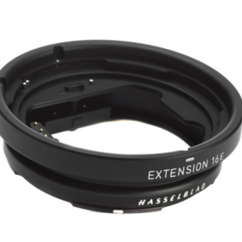 Rent Hasselblad H 16 Extension tube for macro focusing