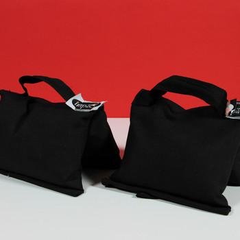 Rent Shot Bag x2