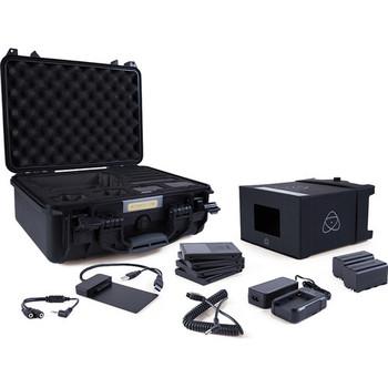 """Rent Atomos Shogun Inferno 7"""" - 4K HDMI/SDI Kit"""