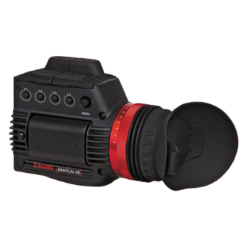Rent Zacuto Gratical HD Micro OLED EVF