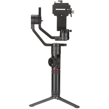 Rent Zhiyun-Tech Crane-2 3-Axis Stabilizer with Follow Focus for Select Canon DSLRs