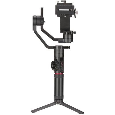 Zhiyun tech crane 2 3 axis handheld stabilizer 1506953406000 1359107
