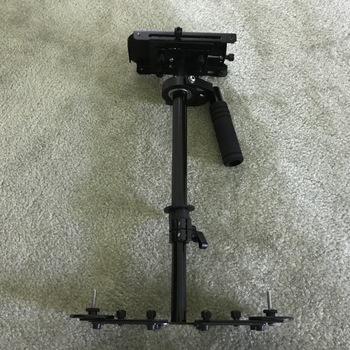 Rent Vest & Arm Stabilization Kit