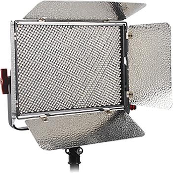 Rent Aputure Lightstorm LS 1s LED Panel