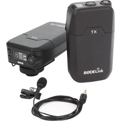 Rode rodlnk fm rodelink wireless filmmaker kit 1493401026000 1115091