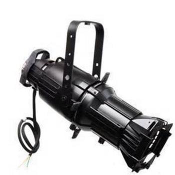 Rent ETC Source Four 26 Degree Lens 750 Watt (More Avail)