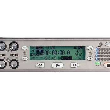 Rent Sound Devices 788T w/ CL-8 Package