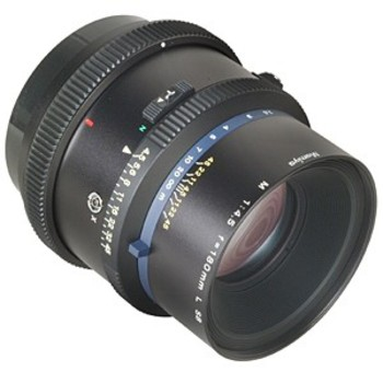 Rent Mamiya RZ67 Lens 180mm f/4.5