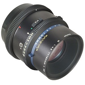 Rz67180mm