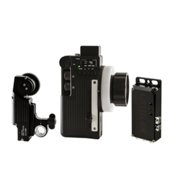 Rent RTMotion MDR-M Wireless Follow Focus - 1 Channel