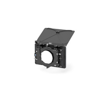 Rent Arri LMB 4x5 Mattebox