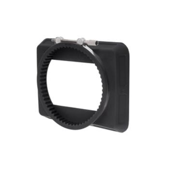 """Rent Zip Box 4x5.65"""" (110-115mm)"""