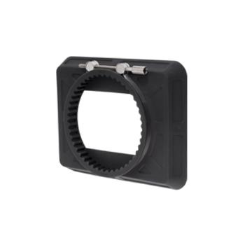 """Rent Zip Box 4x5.65"""" (90-95mm)"""