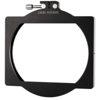 Rent 138mm Diopter Tray