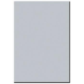 Rent Filter (4x5.6) Black Pro Mist 1