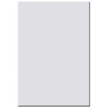 Rent Filter (4x5.6) Black Pro Mist 1/2
