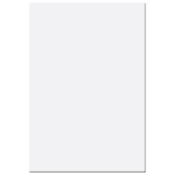 Rent Filter (4x5.6) Black Pro Mist 1/8