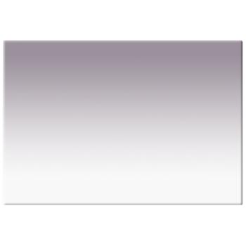 Rent Filter (4x5.6) Grad ND.3 SE