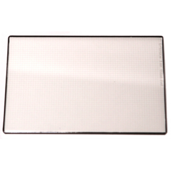 Rent Filter (4x5.6) 3mm White Star
