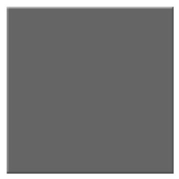 Rent Filter (4x4) Ultra Polarizer