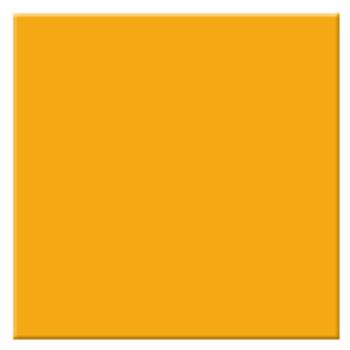 Rent Filter (4x4) 85