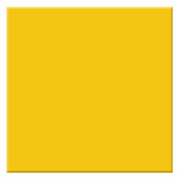 Rent Filter (4x4) 85C