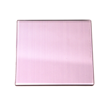 Rent Filter (4x4) 1mm Violet Streak
