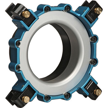 Rent Chimera Quick Release Speed Ring