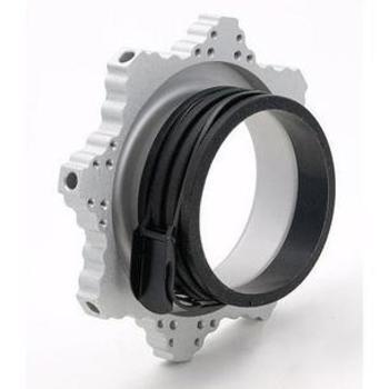 Rent Chimera Speed Ring Profoto for Octaplus