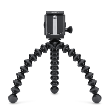 Rent Joby GripTight GorillaPod Stand PRO for iPhone