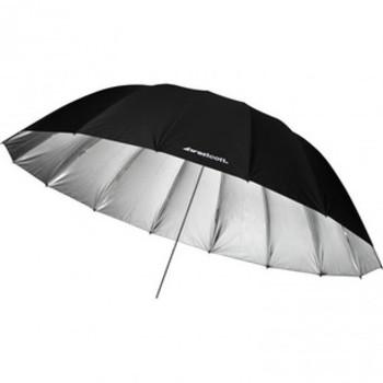 Rent Westcott 7' Parabolic - Silver/ Black
