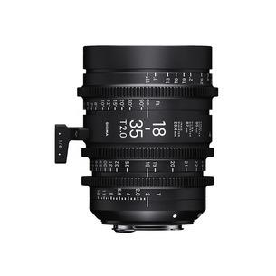 Sigma 18 35mm copy 1499455813 detail