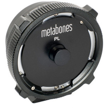 Rent Metabones E-PL