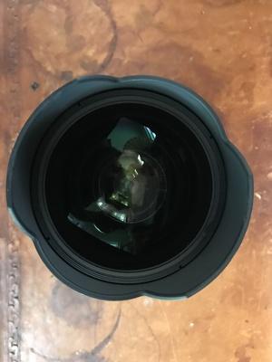 Tokina 16 28 lens 2