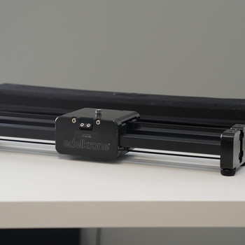 Rent Edelkrone Slider Plus Medium