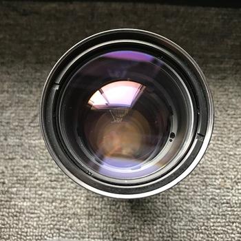 Rent Vintage Angenieux 45-90mm 2.8 for Leitz Leicaflex