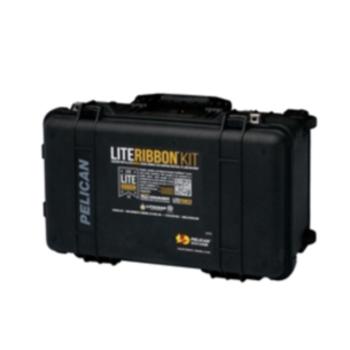 Rent Literibbon Hybrid Commercial Kit