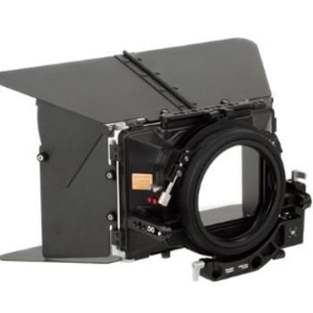 Rent Wooden Camera Universal Mattebox (Pro)