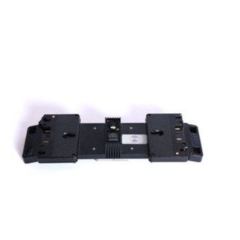 Rent Skypanel Gold Mount Battery Plate