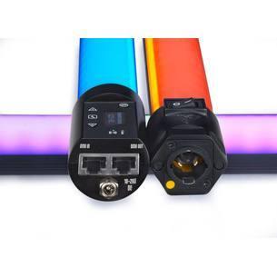 Rainbowquasar 1533921431 detail
