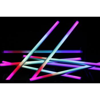 Rent Astera Pixel Tubes Set of 8 with Asterabox Transmitter