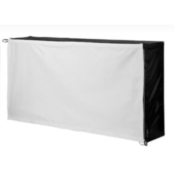Rent Litegear LiteBox 4x8