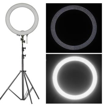 Rent Neewer 18 LED Ring light